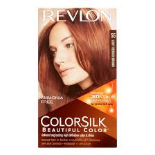 Revlon Hair Color Coupons Revlon Hair Color Walmart Com