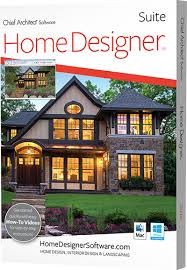 Home Designer Architectural 2014 Free Download Home Designer Suite