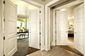 oak interior doors home depot home depot interior doors solid wood interior doors home depot home