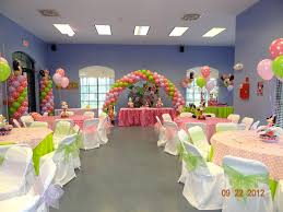 miami party rental party supplies hialeah quinceaneras cruise party rentals