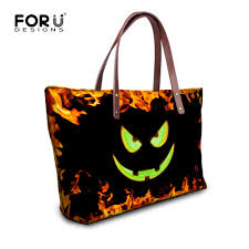 online get cheap cool tote bags aliexpress com alibaba group