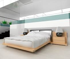 Height Of Bed Frame What Is The Best Mattress Height From The Floor Hunker