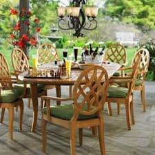 Smith And Hawken Teak Patio Furniture by Smith Hawken Outdoor Furniture Hollywood Thing