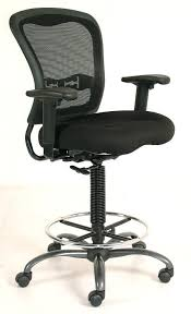 Plus Size Office Chair Desk Chairs Drafting Table Furniture Office Chair Image Picture