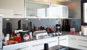 m6 deco cuisine relooker une table de cuisine maison design bahbe com