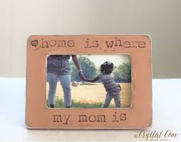 Home Decoration Gifts 15 Handmade Home Decoration Gifts For S Day Style Motivation