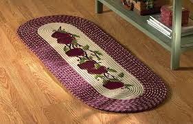 kitchen rug sets uk kitchen rug sets for your home kitchen