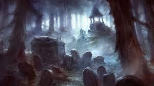 spooky desktop wallpaper grave에 대한 이미지 검색결과 concept photo pinterest horror