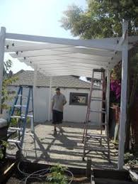 Large Pergola Designs by No Job Is Too Large Or Too Small As Sun Shade Pergolas U0026 Carports