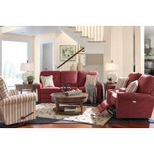 lazy boy sofas and loveseats la z boy furniture addison sofa and loveseat addison will knock