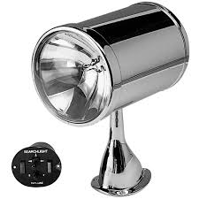 12 Volt Light Fixtures For Boats by Jabsco 7
