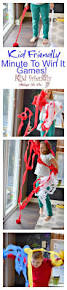 11 best awesome party games for teenagers images on pinterest