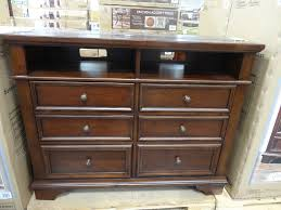 Costco Bedroom Furniture Sale Universal Furniture Sabella Media Dresser