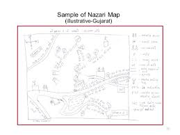 Gujarat Map Blank by Training For Booth Level Officers Blos Ppt Download
