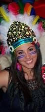 84 best i love rave wear u003c3 images on pinterest rave wear
