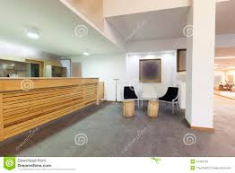 Pictures Of Reception Desks by Modern Hotel Reception Desk Stock Photos Images U0026 Pictures 895