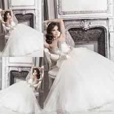 pnina tornai style wedding dresses online pnina tornai style