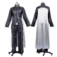 Men Storm Halloween Costume Buy Wholesale Storm Costume China Storm Costume