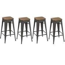 wood bar u0026 counter stools for less overstock com