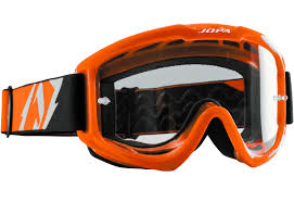 cheap motocross goggles jopa motocross goggles cheap sale top quality with affordable