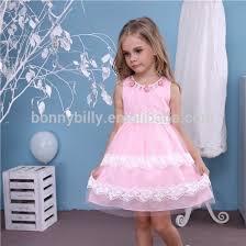 Dress Pattern 5 Year Old | fashion cotton flower girl dress patterns 5 year old party dress
