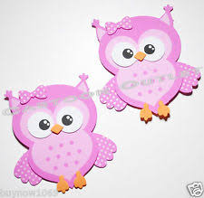baby shower owls owl baby shower decorations ebay
