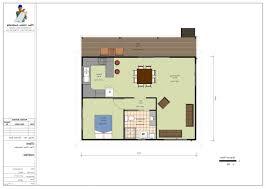 1 bedroom granny flat floor plans 1 floor plan fantastical one bedroom granny flat designs 9 sle