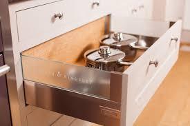 kitchens in cheltenham u0026 gloucestershire joseph u0026 kingsley