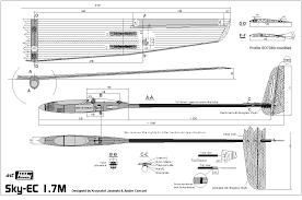 Free Wood Bench Glider Plans by Decisive94umc
