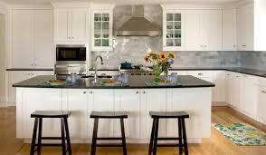 white shaker kitchen cabinets wood floors white shaker kitchen thewoodloorsource