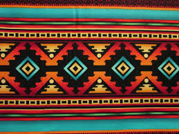 Native American Home Decor Catalogs by Best 25 Native American Patterns Ideas On Pinterest Native
