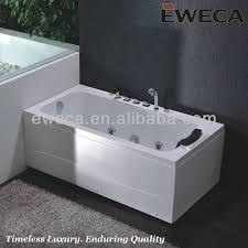 vasca da bagno piccole dimensioni vasca idromassaggio piccole dimensioni idee creative e vasche da