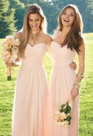 Cheap Bridal Dresses Best 25 Affordable Bridesmaid Dresses Ideas On Pinterest