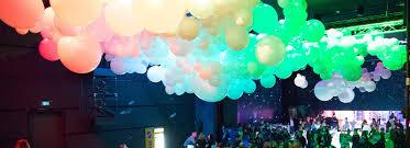 Billige Winkelk Hen Luftballon Stuttgart Pittsballoon