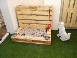 decorating ideas with pallets pallets designs