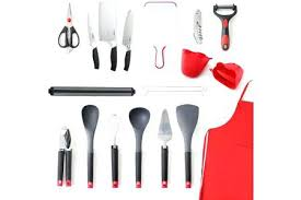 ustensil cuisine pas cher ustensil cuisine ustensile de cuisine schmit kit18 ustensiles de