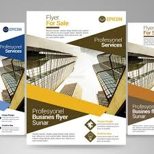 flyer template free download on pngtree