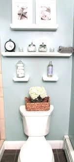 Bathroom Shelves Pinterest Small Bathroom Shelf Ideas Brilliant Small Bathroom Shelf Ideas