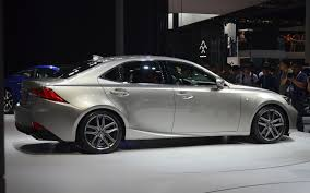 lexus is f type 2017 lexus is picture gallery photo 4 12 the car guide