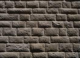 texture old stone bricks 38 bossage bricks lugher texture