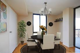 Virtual Dining Room Photos Virtually Staging Properties - Dining room staging