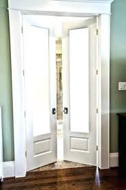 Craftsman Closet Doors Master Bedroom Closet Doors Save Master Bedroom Closet Door Ideas
