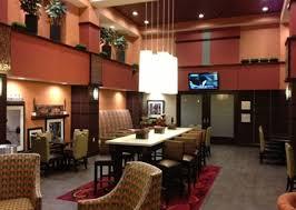 University Of Cincinnati Help Desk Hampton Inn Uptown University Area Hotel In Cincinnati