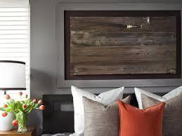 Bedroom Wall Designs Diy Bedroom Wall Decor