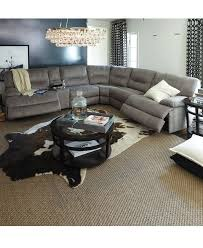 best 25 reclining sectional ideas on pinterest reclining