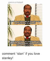 25 best memes about stanley stanley memes