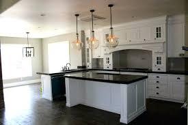 kitchen island light fixtures ideas over island light fixtures hanging lights over island tags kitchen