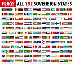 Flags Of The Wrld Sovereign 131 图像上载s 照片图像