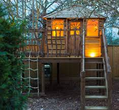 design your own deck home depot prefabricated tree house manufacturers how to build treehouse step