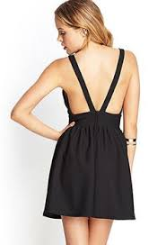 dresses clearance macy u0027s cruise pinterest shopping